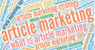 lista siti article marketing