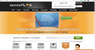 serverplan.com opinioni