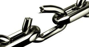 Perchè e come cancellare i link interrotti