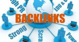comprare backlinks