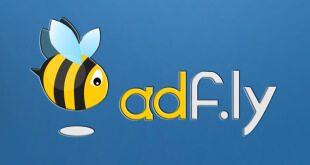 comprare visite su adfly
