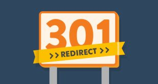 perchè usare il 301 redirect