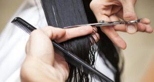 come promuovere un parrucchiere