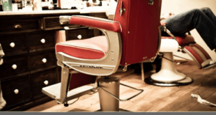 come promuovere un barber shop