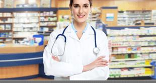 creazione sito farmacia