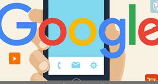 posizionamento google