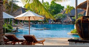 3 strategie vincenti per pubblicizzare un villaggio vacanze