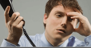 telemarketing per aziende