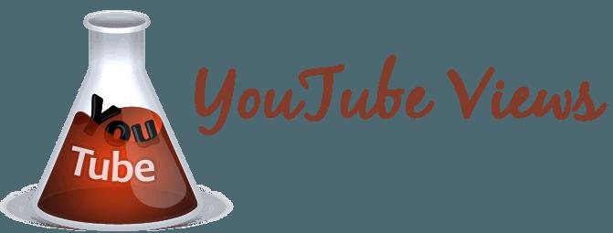 comprare visualizzazioni youtube italiane
