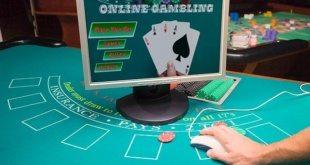 pubblicità sito gambling