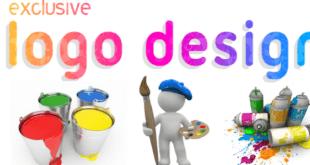 creazione logo professionale