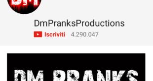 migliori canali youtube italiani