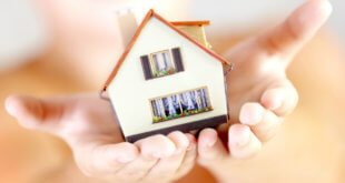 come promuovere e pubblicizzare agenzia immobiliare