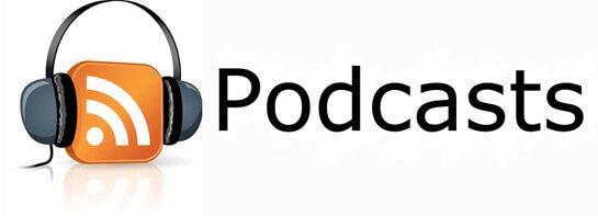 pubblicizzare podcast