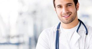 pubblicizzare un medico