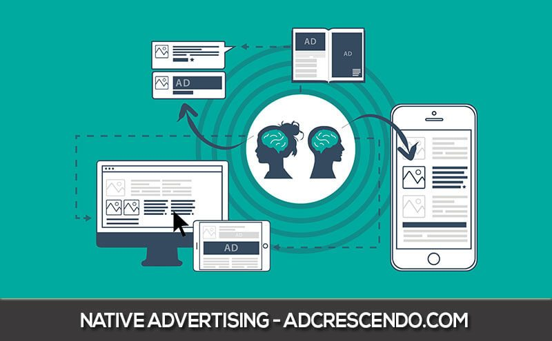 native advertising cosa è e come sfruttarlo