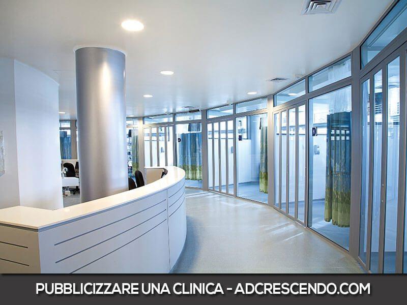 pubblicizzare-una-clinica