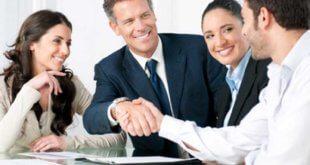 trovare clienti agenzia finanziaria