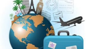 trovare clienti agenzia viaggi
