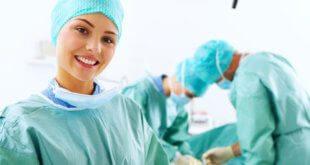 trovare clienti chirurgo