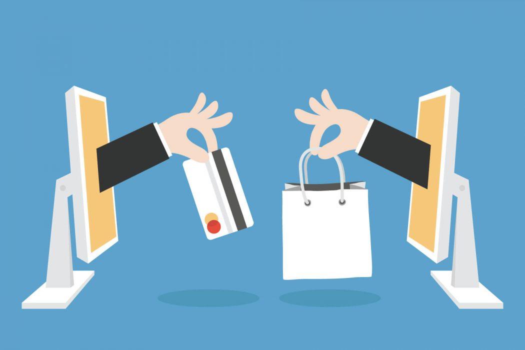 trovare clienti per e-commerce