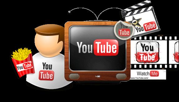 come scoprire se canale youtube compra visualizzazioni o iscritti