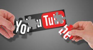 come avere successo su Youtube