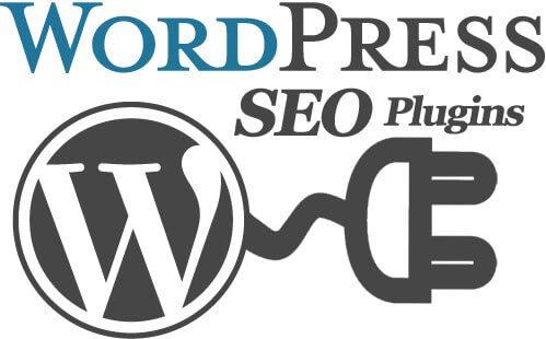 migliori plugin seo wordpress