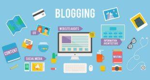 pubblicizzare blog wordpress