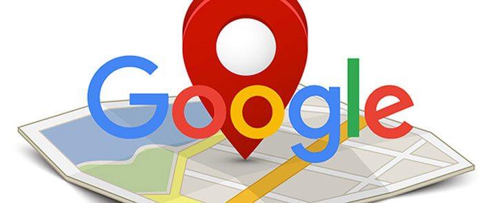 come promuovere la tua azienda su google maps