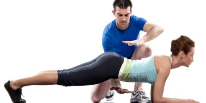 trovare clienti per personal trainer