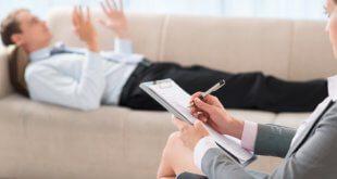 trovare clienti per psicologo