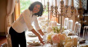 trovare clienti wedding planner