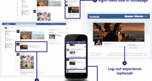 come ottimizzare le tue campagne su facebook ads