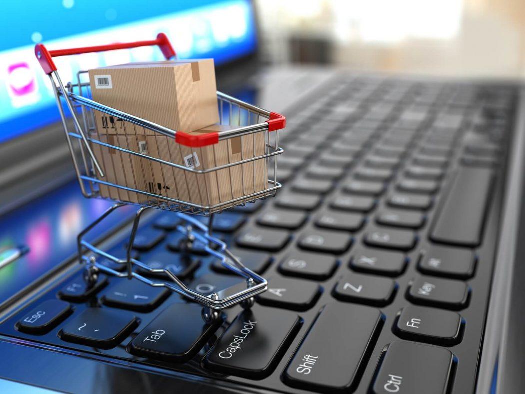 come trovare clienti per ecommerce