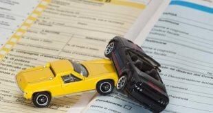 trovare clienti agenzia assicurativa