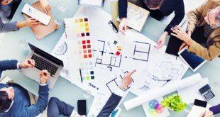 trovare clienti designer