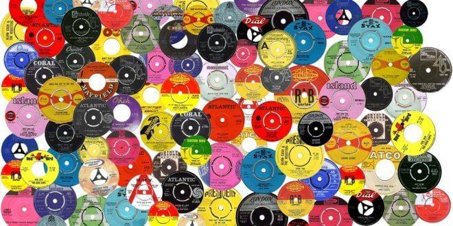 come inviare musica alle etichette discografiche