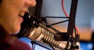 come inviare musica alle radio