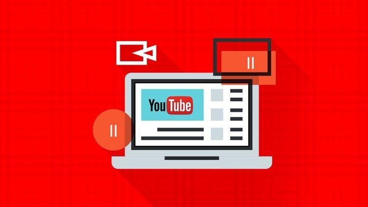 come pubblicizzare una canzone su Youtube