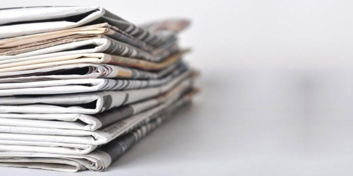 dove pubblicare articoli online