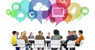 trovare clienti per corsi di formazione