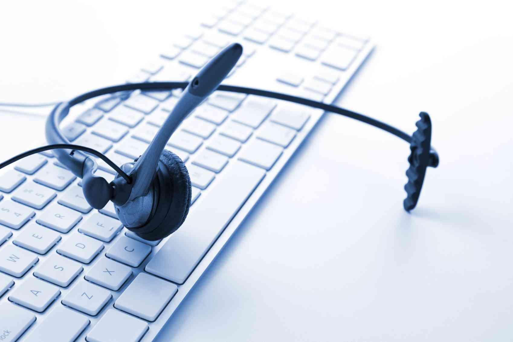 trovare clienti per call center