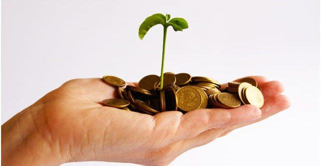 trovare clienti per finanziamenti