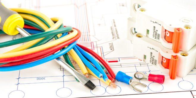 trovare clienti per impianti elettrici