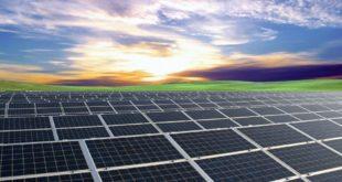 trovare clienti per impianti fotovoltaici