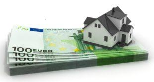 trovare clienti per mutui