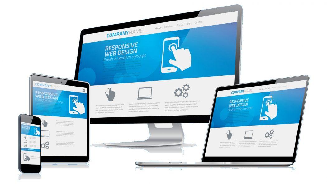 trovare clienti per siti internet