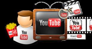 iscritti youtube italiani
