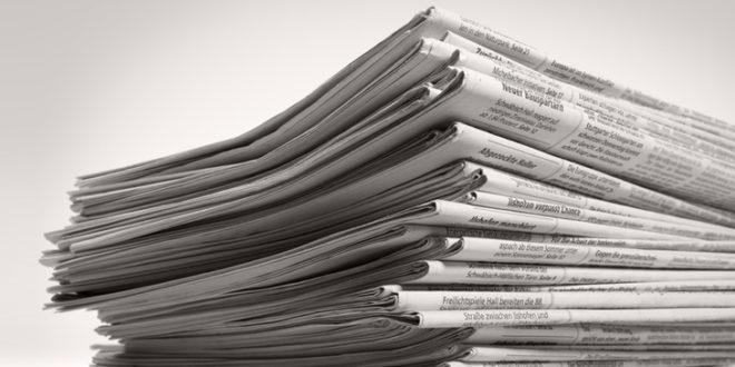 siti comunicati stampa